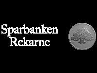 400x300 Sparbanken Rekarne