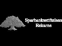 400x300 Stiftelsen Rekarne